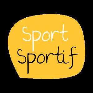 Lien vers les activités sportives (tourisme, randonnées)