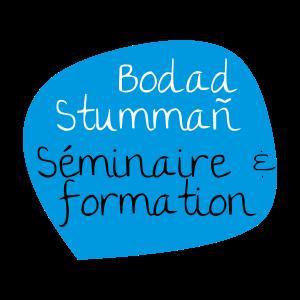 Lien vers les activités proposées pour les séminaires et formations