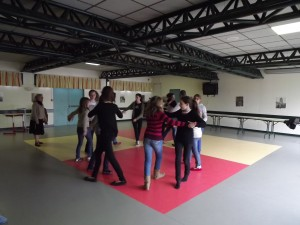Initiation danse bretonne (1)