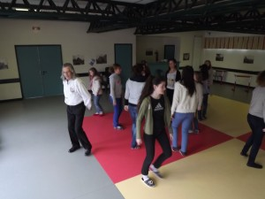 Initiation danse bretonne (3)