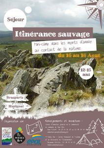 Itinérance [800x600]