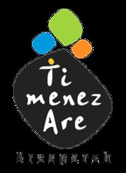Ti menez Are (Brasparzh)